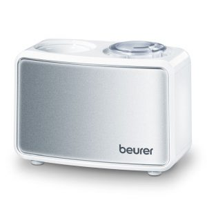 Humidificateur Beurer LB 12 Mini
