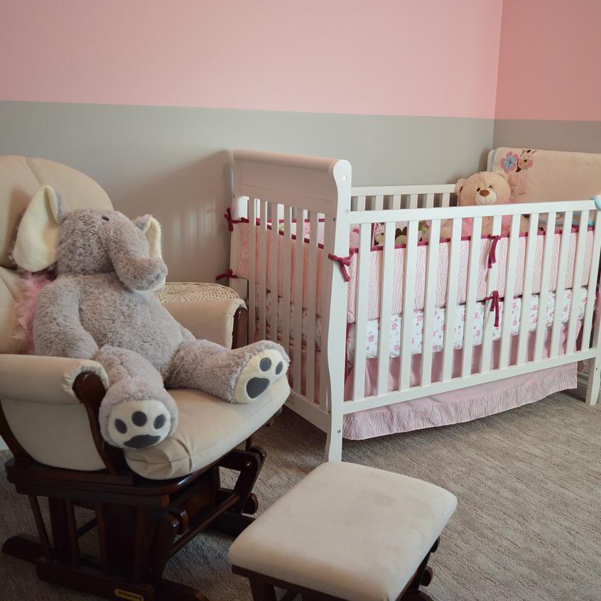 Taux D Humidite Ideal Pour Une Chambre De Bebe