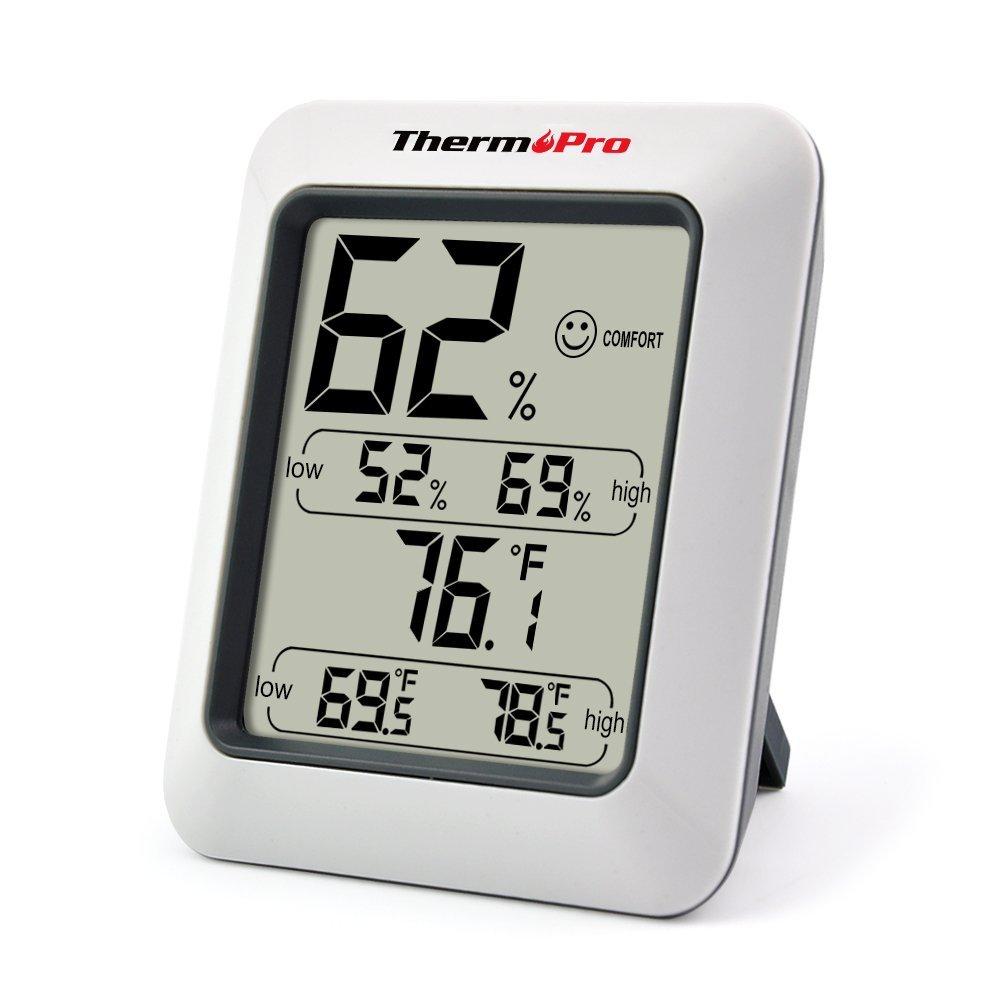 Humidité Dans Une Piece Que Faire taux d'humidité idéal dans une maison, pièce par pièce