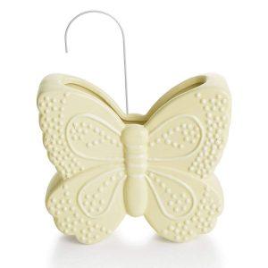 Saturateur papillon Montemaggi