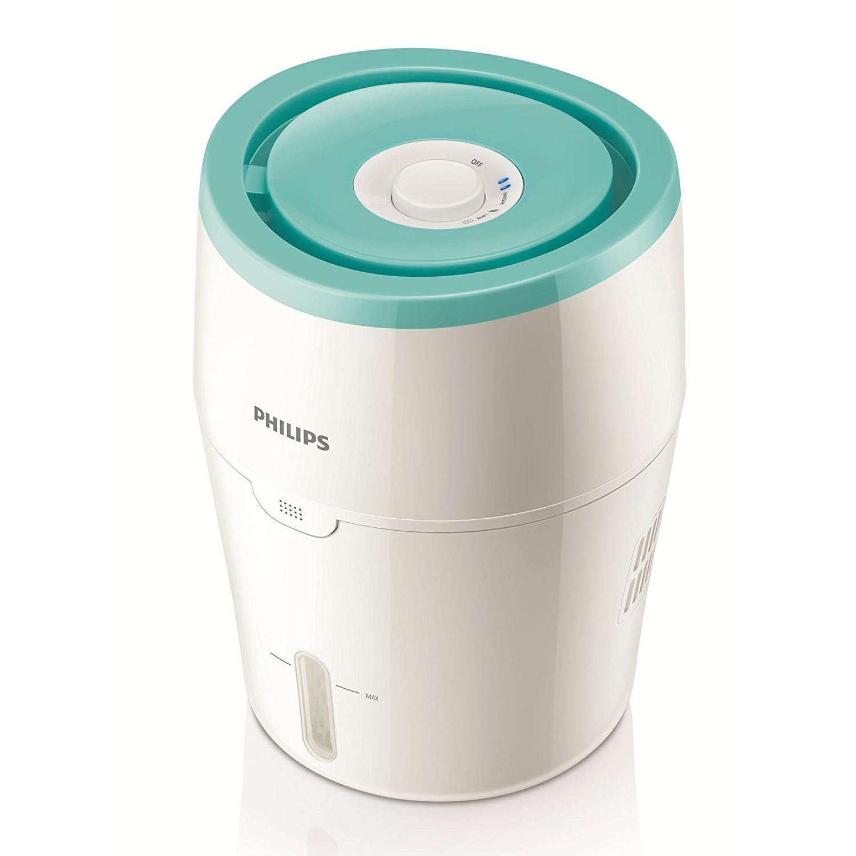 Humidificateur Philips HU4801