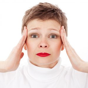 Mal de tête
