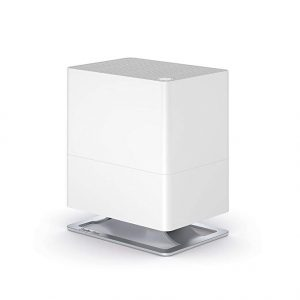 Humidificateur Oskar Little de Stadler Form