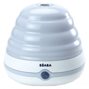Humidificateur Béaba Air Tempered