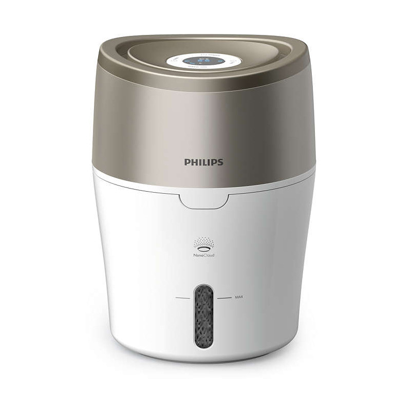 Humidificateur Philips HU4803/01